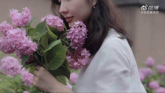 Vợ chủ tịch Taobao chính thức phản đòn nhân tình của chồng bằng vlog đầy ẩn ý trong khi nam chính vẫn quyết im lặng? - Ảnh 2.