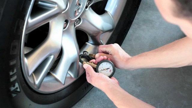 10 lưu ý vàng để tài xế bảo vệ xe khi đỗ xe lâu không sử dụng - Ảnh 2.