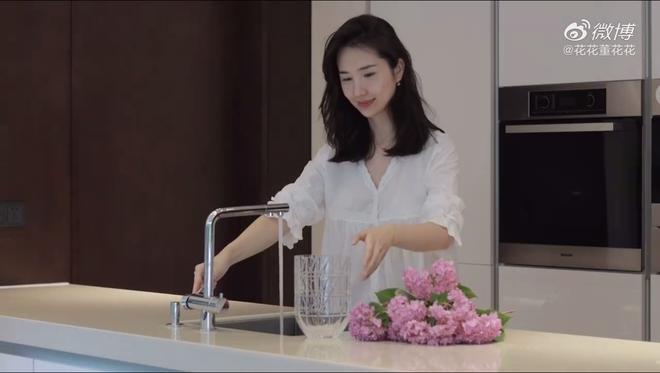 Vợ chủ tịch Taobao chính thức phản đòn nhân tình của chồng bằng vlog đầy ẩn ý trong khi nam chính vẫn quyết im lặng? - Ảnh 3.