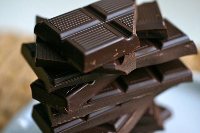 Người bệnh đường ruột nên ăn nhiều những thứ này - Ảnh 9.