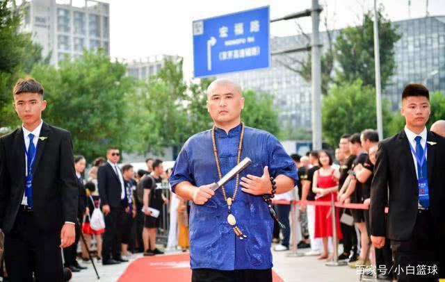 Thua muối mặt trên võ đài, võ sư Trung Quốc dùng võ mồm khiến địch thủ phải giải nghệ - Ảnh 4.