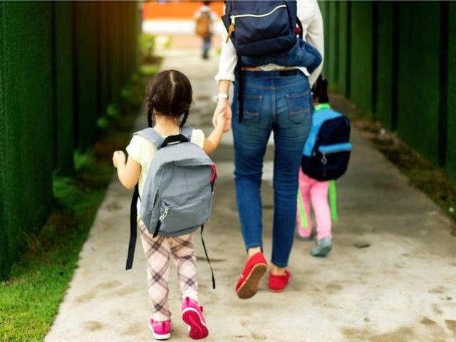 Nuôi dạy con theo tư duy doanh nhân: 3 bài học quý giá cha mẹ dạy con càng sớm trẻ càng thông minh, tương lai càng tươi sáng - Ảnh 4.