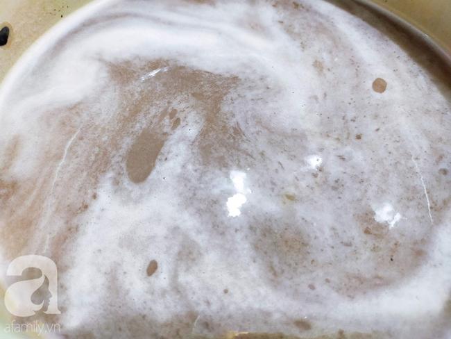 Mùa hè nhất định phải có món canh này trong mâm cơm, vừa thơm ngon lại mát bổ từ trong ra ngoài - Ảnh 2.