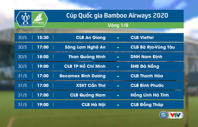 HLV Park Hang Seo sẽ dự khán trận CLB Hà Nội – CLB Đồng Tháp - Ảnh 2.