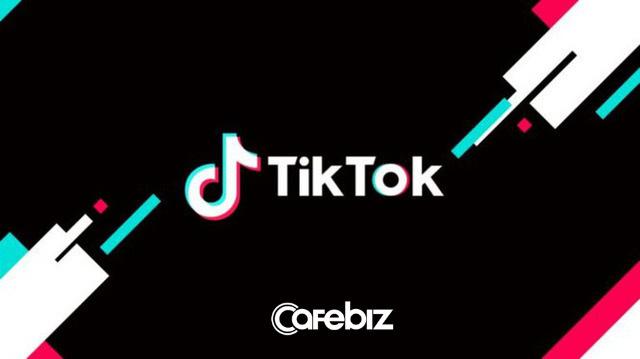 Kết quả kinh doanh trong mơ của bất kỳ startup nào: Công ty mẹ TikTok lãi 3 tỷ USD/năm, nắm trong tay 6 tỷ USD tiền mặt, được định giá lên tới 110 tỷ USD - Ảnh 1.