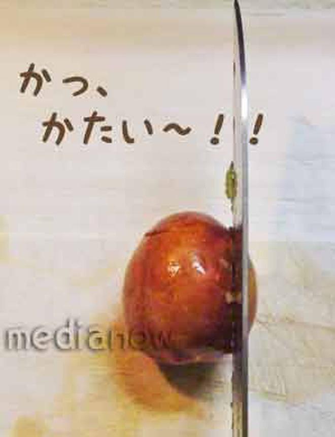 2 công thức giảm cân từ hạt bơ được lên cả chương trình truyền hình Nhật Bản với hiệu quả khiến ai nấy đều sửng sốt - Ảnh 6.
