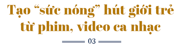 """Sau khi cảm ơn Hòa Minzy vì MV chất liệu lịch sử, Phó chủ tịch Thừa Thiên Huế chia sẻ: """"Thành phố cổ kính nhưng hợp với người trẻ"""" - Ảnh 7."""