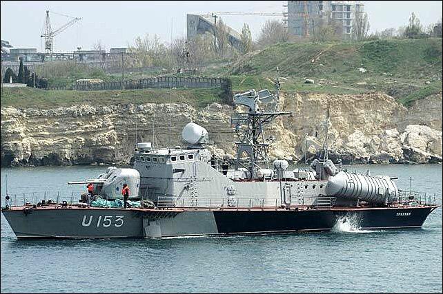 Giải mật cách đặt biệt danh của các tàu chiến trên thế giới: Hé lộ những điều rất thú vị - Ảnh 12.