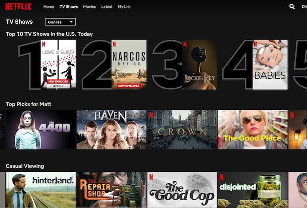 Học cách 'chơi trội' cùng Netflix, Apple, Google...: Khách hàng sẽ không mua hàng của một thương hiệu không gây được ấn tượng - Ảnh 8.