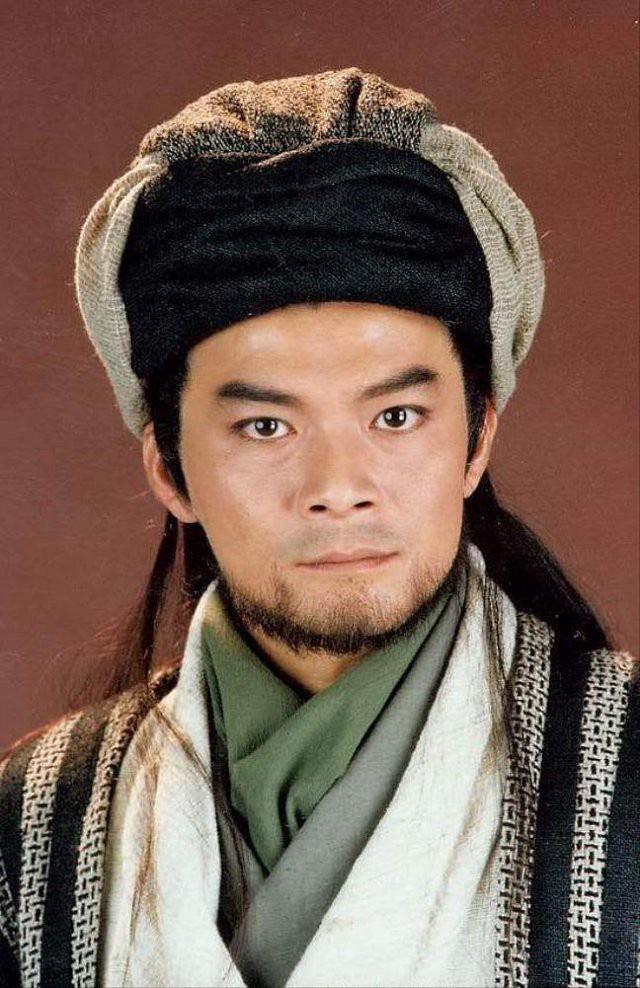 Kiều Phong Thiên long bát bộ: 30 năm hôn nhân và 7 năm ròng rã chạy chữa ung thư cho vợ - Ảnh 5.