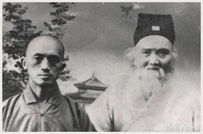Dùng đúng 1 đòn, huyền thoại Võ Đang hạ gục Kỳ nhân Thiếu Lâm Tự trong nháy mắt - Ảnh 3.
