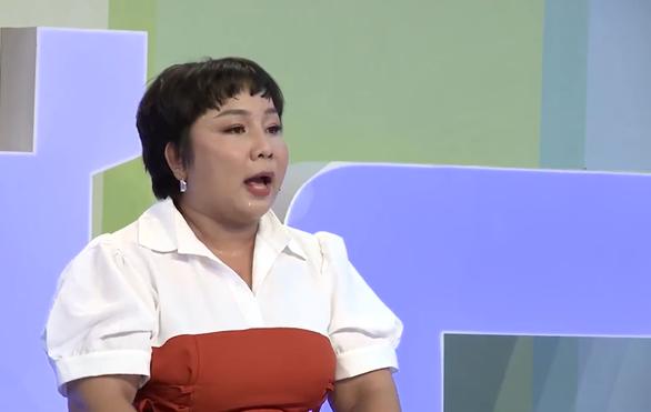 Diễn viên Kim Đào: Tôi bị đồng nghiệp kì thị, nói xấu sau lưng và chê bai trước mặt - Ảnh 3.