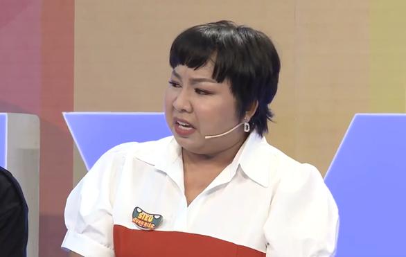 Diễn viên Kim Đào: Tôi bị đồng nghiệp kì thị, nói xấu sau lưng và chê bai trước mặt - Ảnh 4.