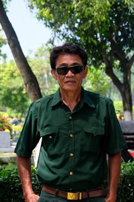 Chiến trường K: Những trận chiến kinh hồn ở gần Thái Lan - Nghẹt thở gỡ mìn KP2 chết chóc - Ảnh 1.