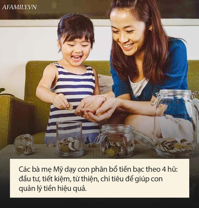 Vô tình kiểm tra email, người mẹ không giữ nổi bình tĩnh khi đọc đoạn chat của con gái lớp 6 - ảnh 3