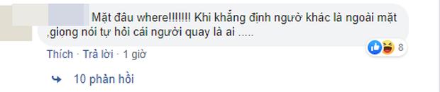 Netizen tranh cãi nảy lửa xoay quanh đoạn clip nghi vấn Jack nói xấu Sơn Tùng và ViruSs: người bênh vực, kẻ lên án, thậm chí K-ICM cũng được gọi tên - Ảnh 9.