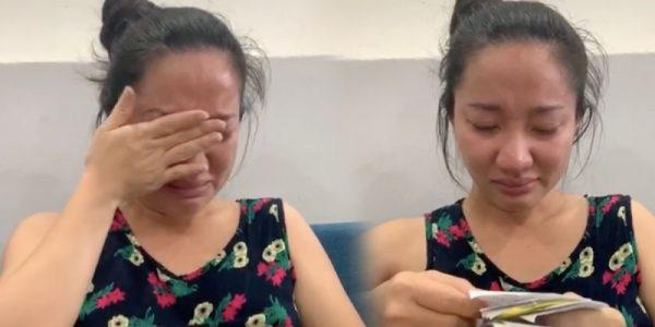 Lê Dương Bảo Lâm tiết lộ chuyện vợ gặp tai nạn ô tô khi mang bầu con đầu lòng - Ảnh 4.