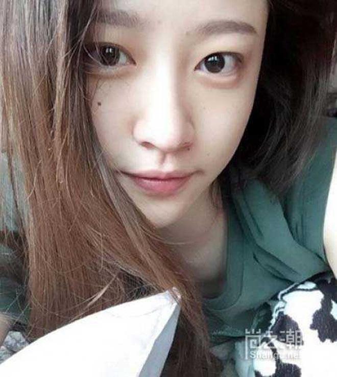 Netizen bình chọn 10 mỹ nhân Hàn mặt mộc đẹp nhất: Song Hye Kyo và dàn diễn viên chịu thua 2 nữ idol, No.1 gây sốc vì % thắng quá khủng - Ảnh 2.