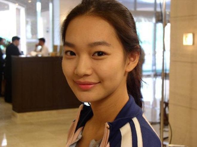 Netizen bình chọn 10 mỹ nhân Hàn mặt mộc đẹp nhất: Song Hye Kyo và dàn diễn viên chịu thua 2 nữ idol, No.1 gây sốc vì % thắng quá khủng - Ảnh 7.