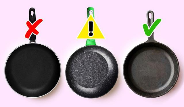 Tại sao không nên khuấy đường theo vòng tròn? Khoa học lý giải những điều chúng ta vẫn làm sai mỗi ngày mà không hề nhận ra - Ảnh 9.