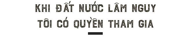 Người VN đầu tiên được chính phủ giới thiệu vào LHQ: Lựa chọn phục vụ đất nước và trăn trở với lòng tin của Bộ trưởng Nguyễn Cơ Thạch - Ảnh 2.