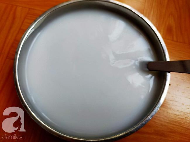 Làm kem dễ hơn ăn kẹo với công thức đơn giản chưa từng thấy - Ảnh 2.