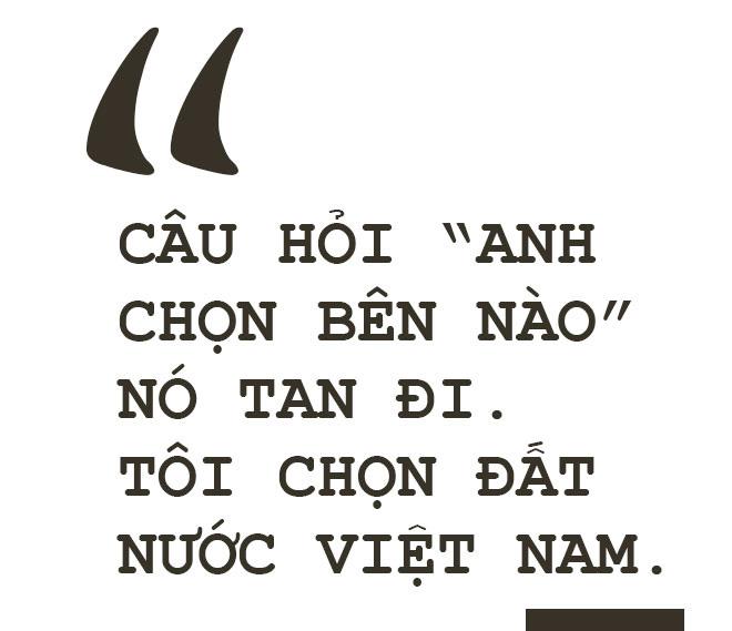 Người VN đầu tiên được chính phủ giới thiệu vào LHQ: Lựa chọn phục vụ đất nước và trăn trở với lòng tin của Bộ trưởng Nguyễn Cơ Thạch - Ảnh 4.