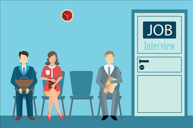 Nhà tuyển dụng hỏi: Nếu hỏi sếp cũ của bạn, ông ấy sẽ đánh giá bạn ra sao? Ứng viên rút điện thoại ra gọi, câu trả lời khiến mọi người kinh ngạc - Ảnh 2.