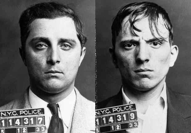 Kỳ án New York: Người đàn ông suýt bất tử sau 5 lần thoát khỏi âm mưu ám sát ở quán rượu, khi qua đời còn khiến hung thủ phải sa lưới - Ảnh 4.