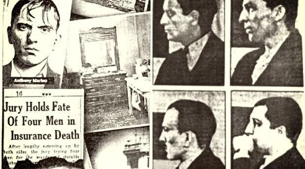 Kỳ án New York: Người đàn ông suýt bất tử sau 5 lần thoát khỏi âm mưu ám sát ở quán rượu, khi qua đời còn khiến hung thủ phải sa lưới - Ảnh 8.