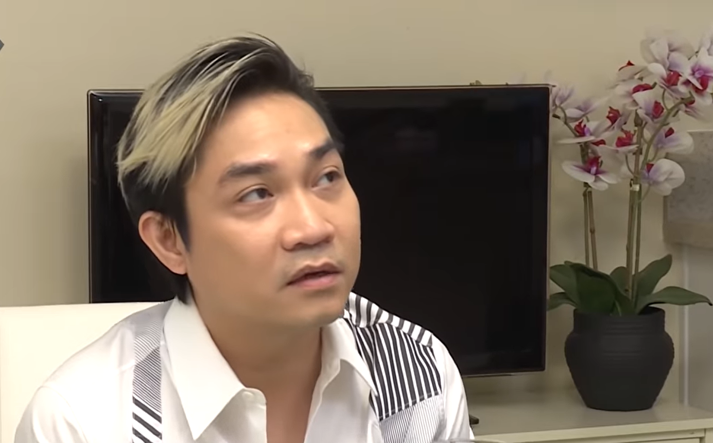 """Phạm Khánh Hưng: """"Tôi mất trắng 1 triệu đô la chỉ sau một tháng"""""""