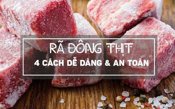 Thịt lợn nhập khẩu rao bán tràn lan trên chợ mạng, giá loạn - Ảnh 3.