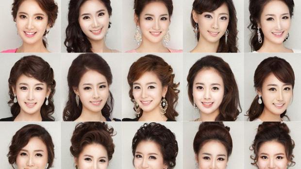 Văn hóa vâng lời và áp lực về cái đẹp của người Hàn Quốc: Bị phán xét từ mí mắt đến màu da, cuối cùng phải bước vào con đường dao kéo - Ảnh 10.