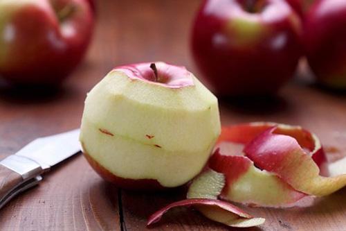 Hoa quả ăn mỗi ngày bao nhiêu, ăn lúc nào tốt nhất: Bác sĩ dinh dưỡng hướng dẫn chi tiết - Ảnh 1.