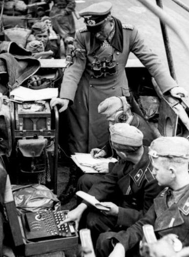 Chiến dịch tình báo thành công nhất của Liên Xô trong Thế chiến II - Ảnh 2.
