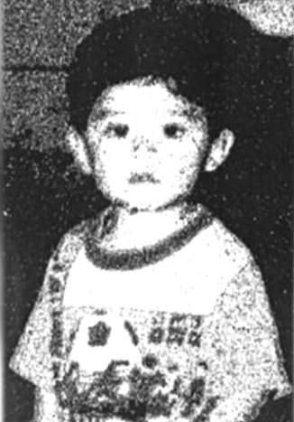 Con trai 18 tháng tuổi bị bắt cóc, mẹ biết danh tính kẻ ác nhưng vẫn không thể tìm được con, 21 năm sau sự thật mới hé lộ - Ảnh 1.