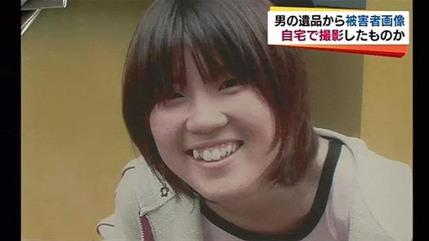 Vụ tai nạn xe hơi của 2 mẹ con người đàn ông và chiếc thẻ nhớ mở ra vụ án giết người man rợ nhất nhì Nhật Bản - Ảnh 1.