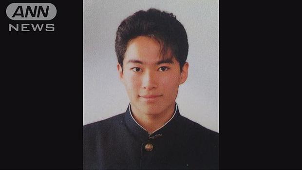 Vụ tai nạn xe hơi của 2 mẹ con người đàn ông và chiếc thẻ nhớ mở ra vụ án giết người man rợ nhất nhì Nhật Bản - Ảnh 2.