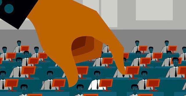 5 tính từ miêu tả một ứng viên sẽ được mọi nhà tuyển dụng lựa chọn ngay lập tức: Người tinh anh hiểu rõ cách để nâng giá chính mình - Ảnh 2.