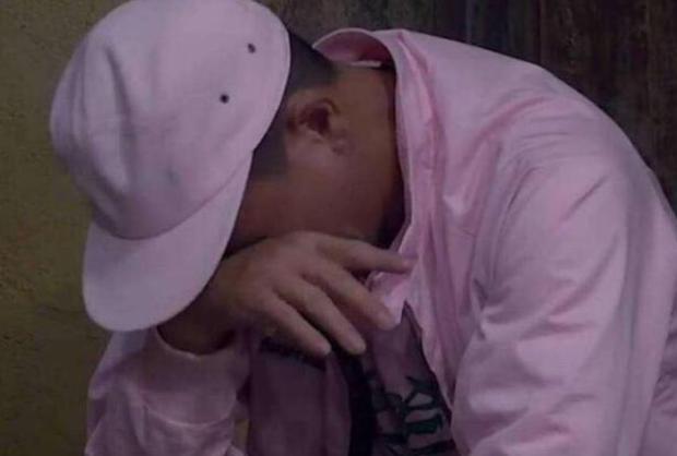 Cuộc sống hiện tại của Vi Tiểu Bảo: Gia sản trăm tỷ, vợ Á hậu, nhưng luôn day dứt vì xui bố mẹ bán em trai lấy 10 triệu - Ảnh 3.