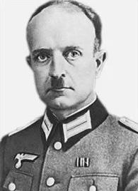 Chiến dịch tình báo thành công nhất của Liên Xô trong Thế chiến II - Ảnh 4.