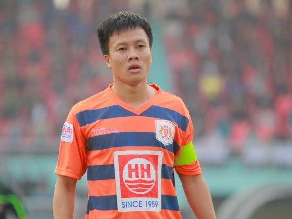 Sau giây phút làm Arsenal đứng hình, đội phó U23 Việt Nam rơi vào lao lý vì trò đỏ đen - Ảnh 3.