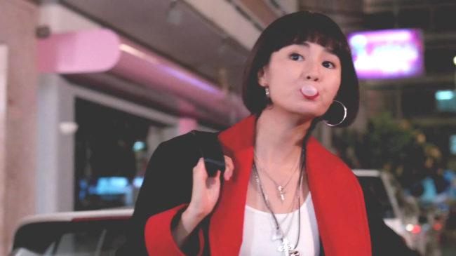 Nhan sắc lẫy lững thời trẻ của Đệ nhất mỹ nhân Hong Kong Trương Mạn Ngọc - Ảnh 16.