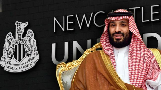 5 ông chủ giàu có nhất Premier League: Thái tử Saudi Arabia nhảy vào cuộc đua - Ảnh 3.