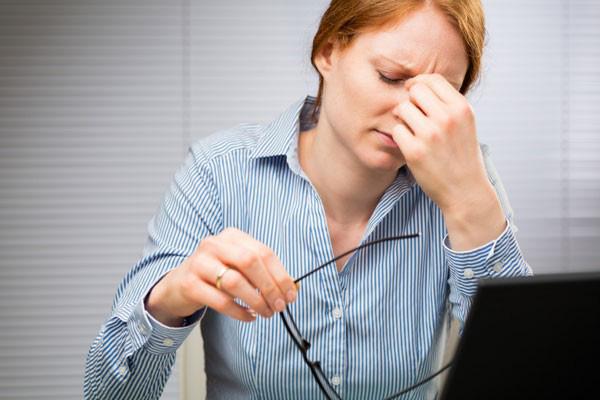 6 dấu hiệu cảnh báo cơn đột quỵ não - Ảnh 5.