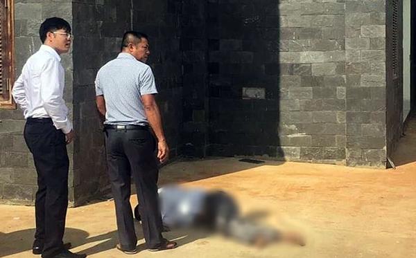 Vụ bị cáo Lương Hữu Phước nhảy lầu tử vong ở tòa: Thẩm phán nói lý do không khởi tố Lâm Tươi