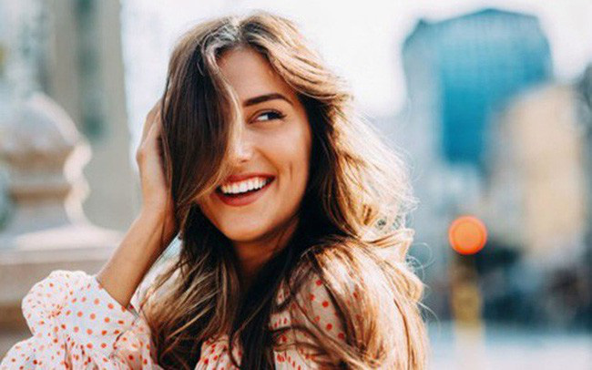 5 đặc trưng nổi bật của những phụ nữ dễ khiến cánh mày râu mê đắm, lấy được làm vợ là phúc đức một đời - Ảnh 3.