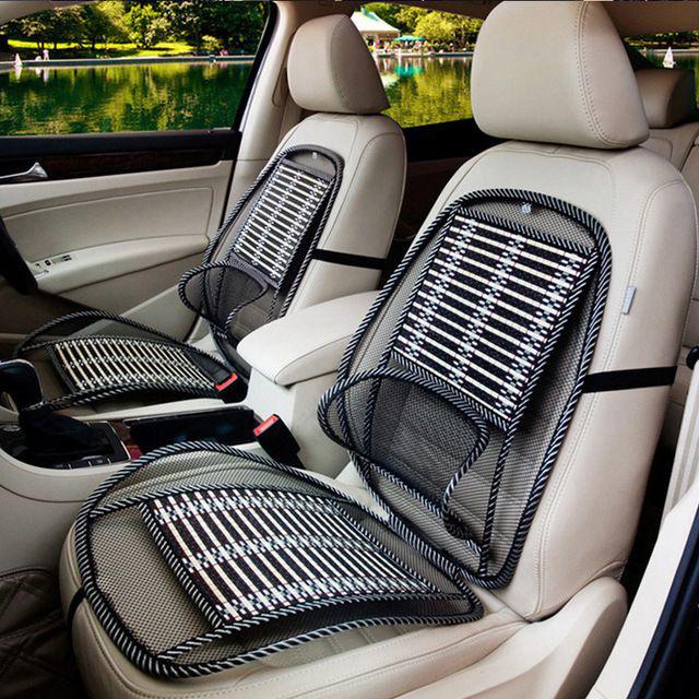 Không tốn mấy tiền nhưng đây là những thứ nên mua để bảo vệ xe ô tô của bạn trong những ngày nắng nóng - Ảnh 14.