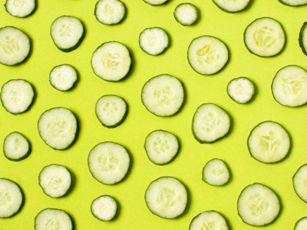 12 thực phẩm giúp giải nhiệt vào mùa hè - Ảnh 3.