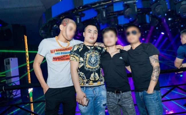 Con nuôi Nguyễn Xuân Đường liên quan thế nào trong vụ án mới bị khởi tố? - Ảnh 2.